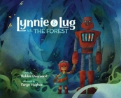 Lynnie & Lug vs. The Forest Cover Image