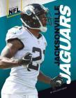 Jacksonville Jaguars (Inside the NFL) Cover Image