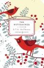 The Nutcracker (Penguin Christmas Classics #4) Cover Image