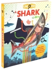 Uncover a Shark Cover Image