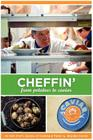 Cheffin': From Potatoes to Caviar Cover Image