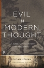 Evil in Modern Thought: An Alternative History of Philosophy (Princeton Classics #17) Cover Image