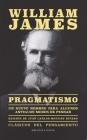 Pragmatismo Cover Image