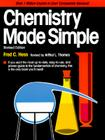 Chemistry Made Simple Cover Image