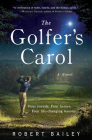 The Golfer's Carol Cover Image