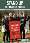 Stand Up for Human Rights Cover Image
