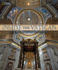 Inside the Vatican Cover Image