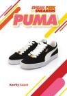 Puma Cover Image