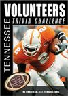 Tennessee Volunteers Trivia Challenge Cover Image