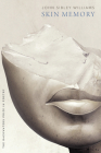 Skin Memory (The Backwaters Prize in Poetry) Cover Image