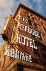 The Refugee Hotel Cover Image