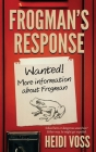 Frogman's Response Cover Image