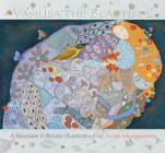 Vasilisa the Beautiful: A Russian Folktale Cover Image