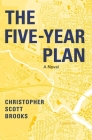 The Five-Year Plan Cover Image