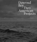 Dawoud Bey: Two American Projects Cover Image