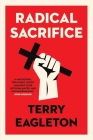 Radical Sacrifice Cover Image