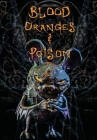 Blood Oranges and Poison Cover Image
