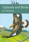 Uplands and Birds (Collins New Naturalist Library) Cover Image
