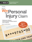 How to Win Your Personal Injury Claim Cover Image