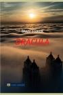 Drácula: El Conde más Famoso Cover Image