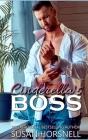 Cinderella's Boss Cover Image