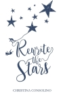 Rewrite the Stars Cover Image