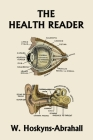 The Health Reader (Color Edition) (Yesterday's Classics) Cover Image