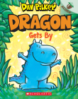 Dragon Gets By: Acorn Book (Dragon #3) Cover Image
