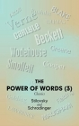 The Power of Words (3): Classics Cover Image