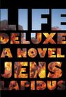 Life Deluxe Cover Image