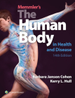 Memmler's The Human Body in Health and Disease Cover Image