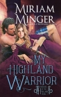 My Highland Warrior Cover Image