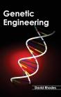 Genetic Engineering Cover Image