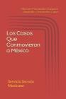 Los Casos Que Conmovieron a México: Servicio Secreto Mexicano Cover Image