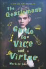 Gentleman's Guide to Vice and Virtue Cover Image