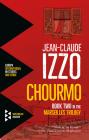 Chourmo Cover Image