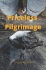 Priceless Pilgrimage Cover Image