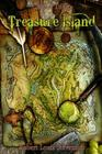 Treasure Island: Revised Edition of Original Version Cover Image