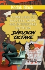 Kodak Black: Flying High to Success, Weird and Interesting Facts on Dieuson Octave! Cover Image