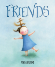Friends Cover Image