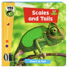 Scales & Tails Cover Image