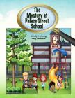 The Mystery at Palace Street School Cover Image