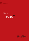 Who Is Jesus? (9Marks) Cover Image