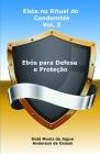 Ebós no Ritual do Candomblé: Vol. 3 - Ebós para Defesa e Proteção Cover Image
