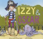 Izzy & Oscar Cover Image
