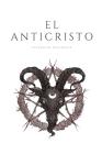 El Anticristo Cover Image