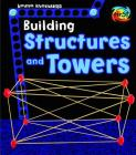 Building Structures and Towers (Young Engineers) Cover Image