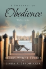 A Portrait of Obedience Cover Image