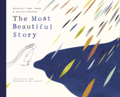 The Most Beautiful Story Cover Image