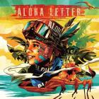Aloha Letter Cover Image